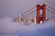 Golden Gate Bridge San Francisco stock pictures prints of California