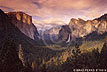 Yosemite photos prints pictures of California