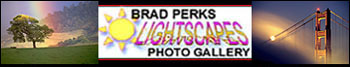 Limited Edition Prints and Murals - Lightscapes Photo Gallery - Logo